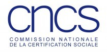Photo of Certification Sociale
