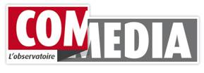 logo_commedia.jpg