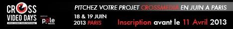 banniere_fixe_468x60_polemedia_cvd2013_v1_fr.jpg