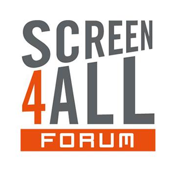 logo_s4allforum.png