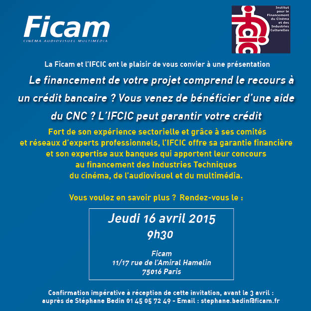 rencontre_ficam_ifcic_v03-2.jpg