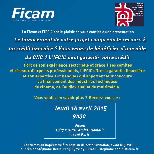 rencontre_ficam_ifcic_v03-3.jpg