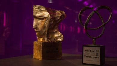 Photo of POLY SON POST PRODUCTION LAUREAT DU TROPHEE CESAR & TECHNIQUES 2019