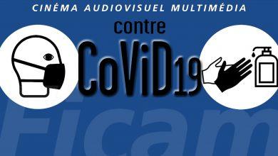 Photo of Guide de bonnes pratiques sanitaires contre CoViD19 pour le secteur des industries techniques