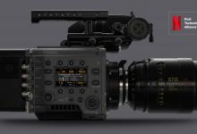 Photo of Sony : un webinar sur VENICE V6.0