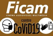 Photo of Guide de bonnes pratiques sanitaires contre CoViD19 pour le secteur des industries techniques audiovisuelles