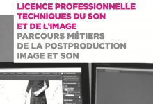 Photo of Recherche entreprise pour formation en alternance