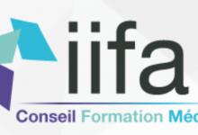 Photo of L'IIFA annonce sa certification QUALIOPI pour la catégorie des actions de for …