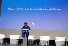 Photo of Plan France Relance pour le Cinéma et l'Audiovisuel : La FICAM remercie vivem …