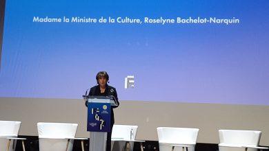 Photo of Plan France Relance pour le Cinéma et l'Audiovisuel : La FICAM remercie vivement le Gouvernement pour les mesures prises