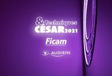 Photo of L'Académie dévoile les finalistes des César & Techniques 2021
