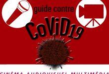 Photo of … bonnes pratiques de lutte contre la CoViD19 pour les industries techniques audiovisuelles