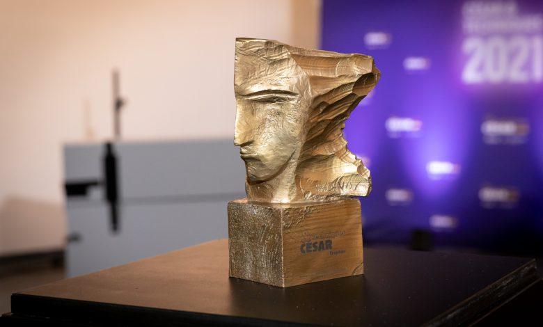 Photo of La FICAM félicite les lauréats des César & Techniques 2021