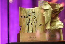 Photo of César & Techniques 2021 : Tables rondes et remise des Prix le 26 janvier
