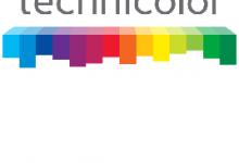 Photo of Technicolor : vente de ses activités de postproduction, à l'exception de …