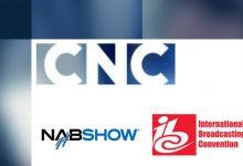 Photo of CNC- Appel à projets pour IBC et NABSHOW 2021