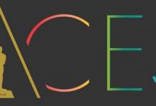 Photo of VES France: un webinaire sur l'utilisation de ACES en postproduction