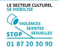 Photo of Violences sexistes et sexuelles : au Festival de la Fiction TV de La Rochelle, l …