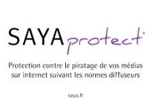 Photo of Saya et Blue Efficience lancent le service Saya Protect à la Rochelle