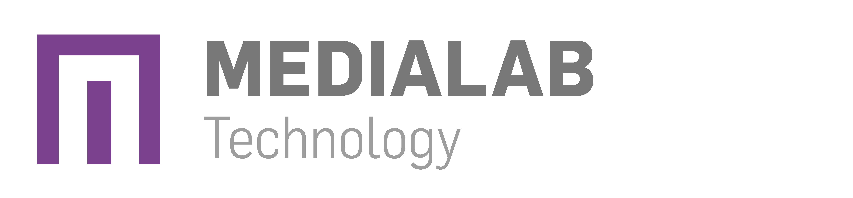 MEDIALAB TECHNOLOGY