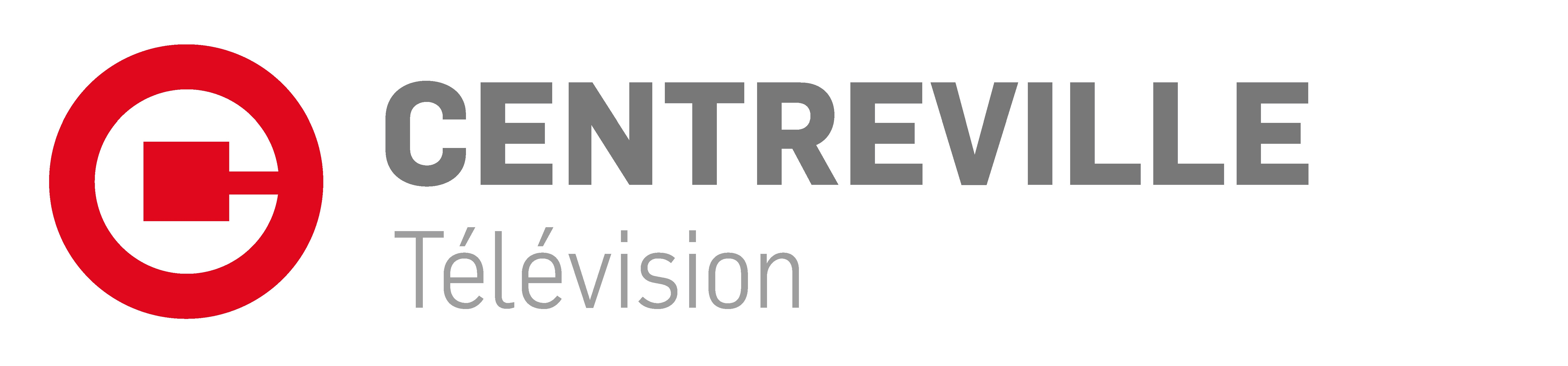 CENTREVILLE TELEVISION