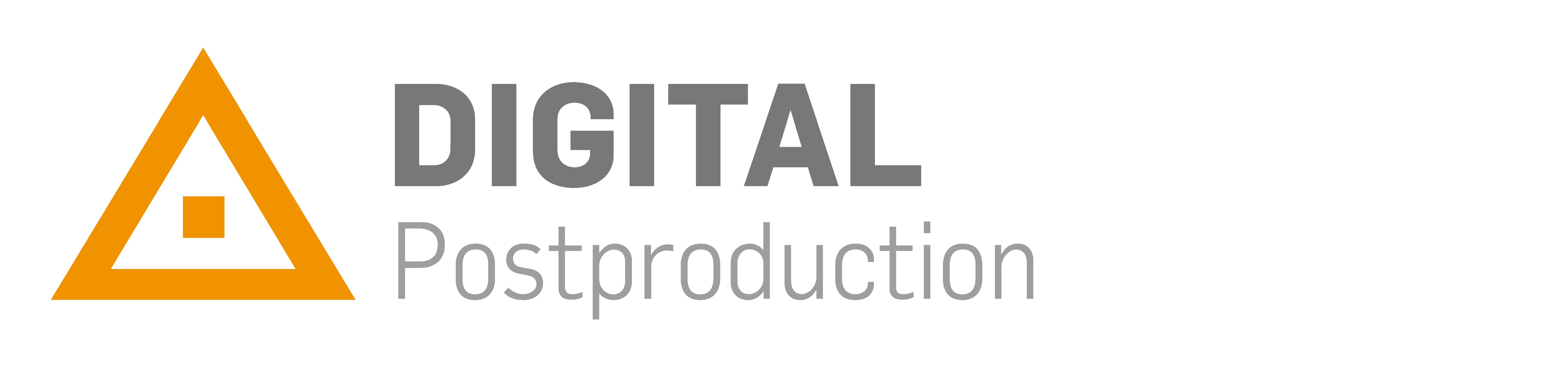 DIGITAL POST PRODUCTION