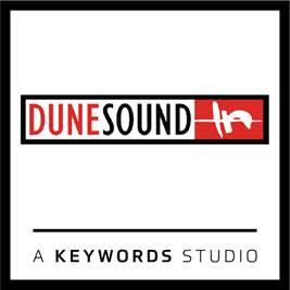 DUNE SOUND