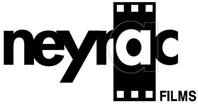 NEYRAC FILMS