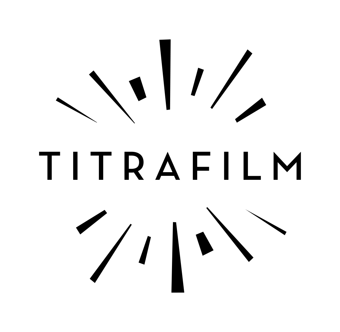 TITRAFILM PARIS