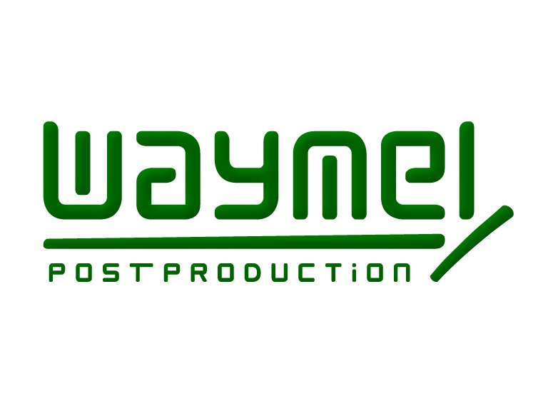WAYMEL POST-PRODUCTION