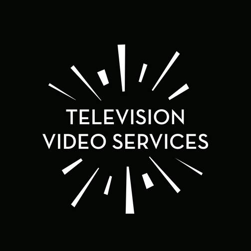 TELEVISION VIDEO SERVICES