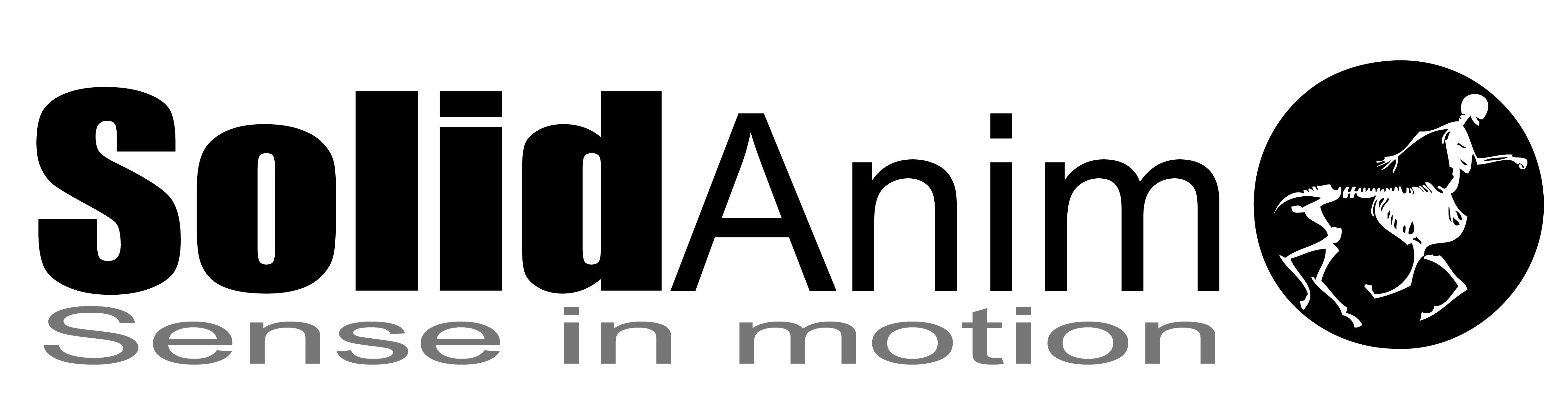 Logo de l\'adhérent: