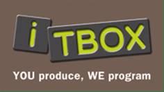 INTERACTIV TOOLBOX