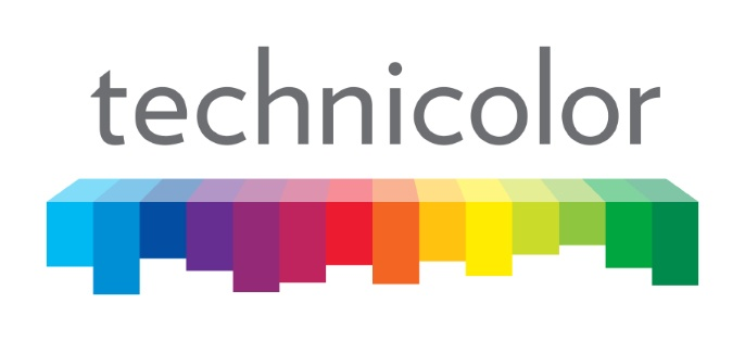 TECHNICOLOR ENTERTAINMENT SERVICES FRANCE