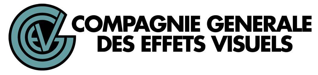 LA COMPAGNIE GENERALE DES EFFETS VISUELS