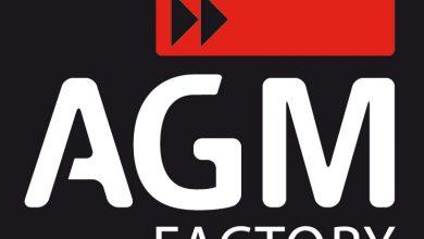 Photo of AGM Factory : nouveaux services et nouveaux sites