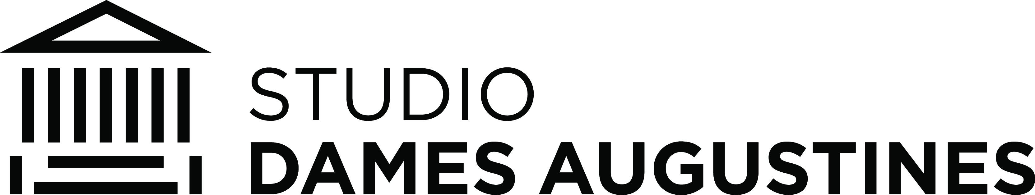 STUDIO DES DAMES AUGUSTINES