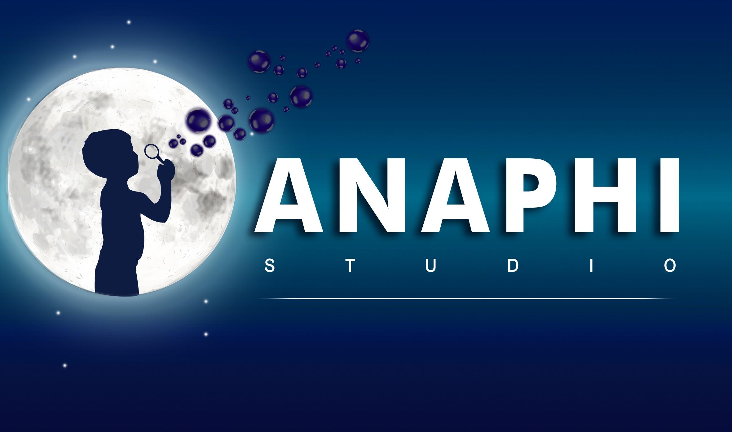 ANAPHI STUDIO
