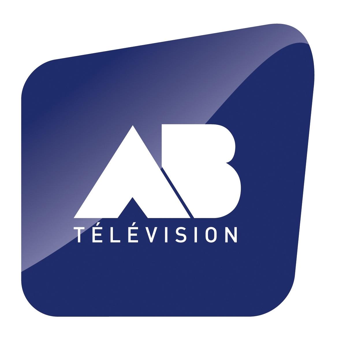 AB TELEVISION