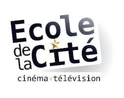 ECOLE DE LA CITE CINEMA ET TELEVISION