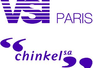 Photo of Offre d'emploi VSI Paris / Chinkel SA – Responsable commercial