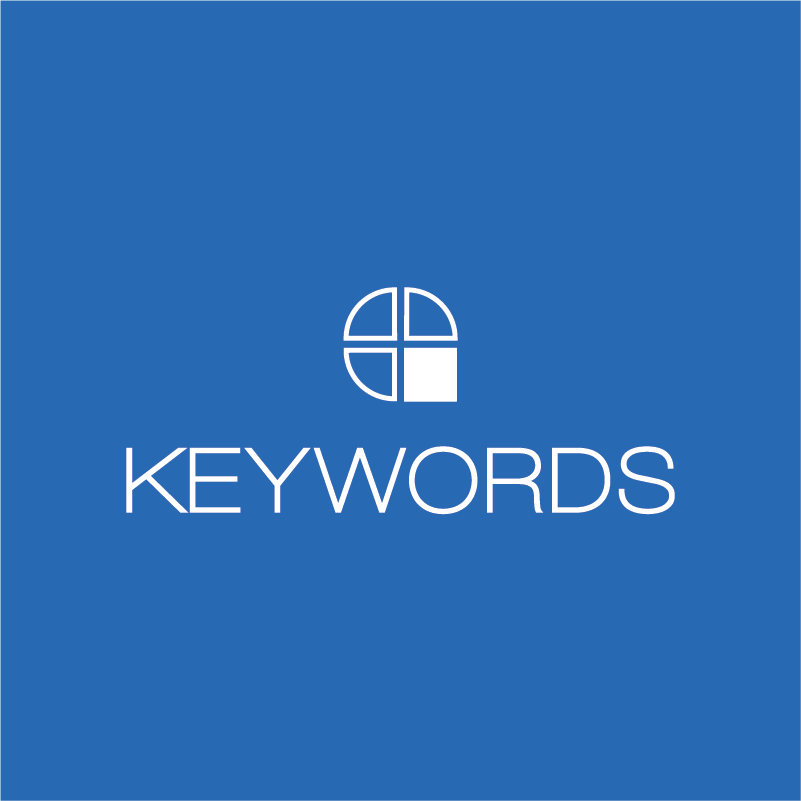 Keywords Studios France