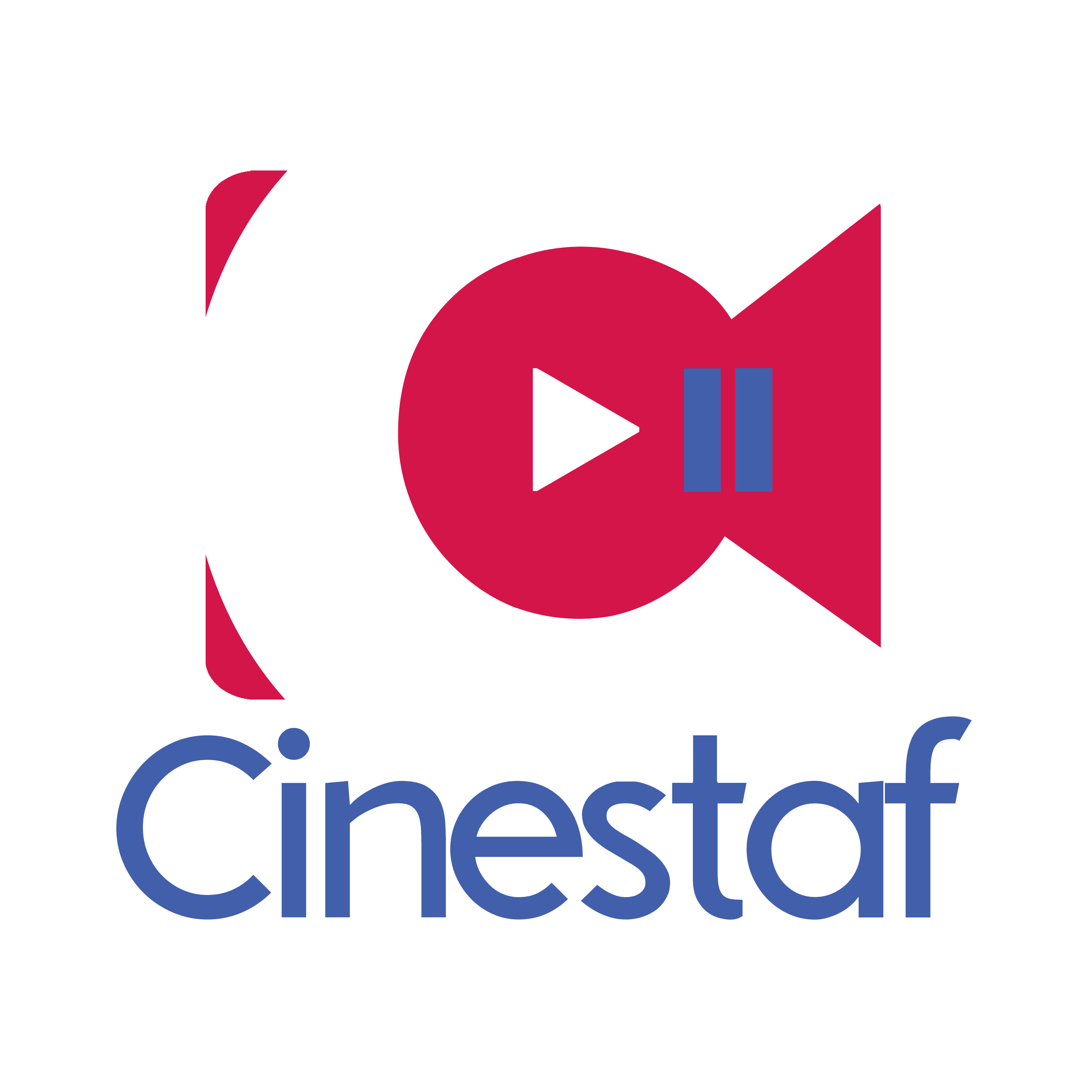 CINESTAF