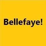 BELLEFAYE