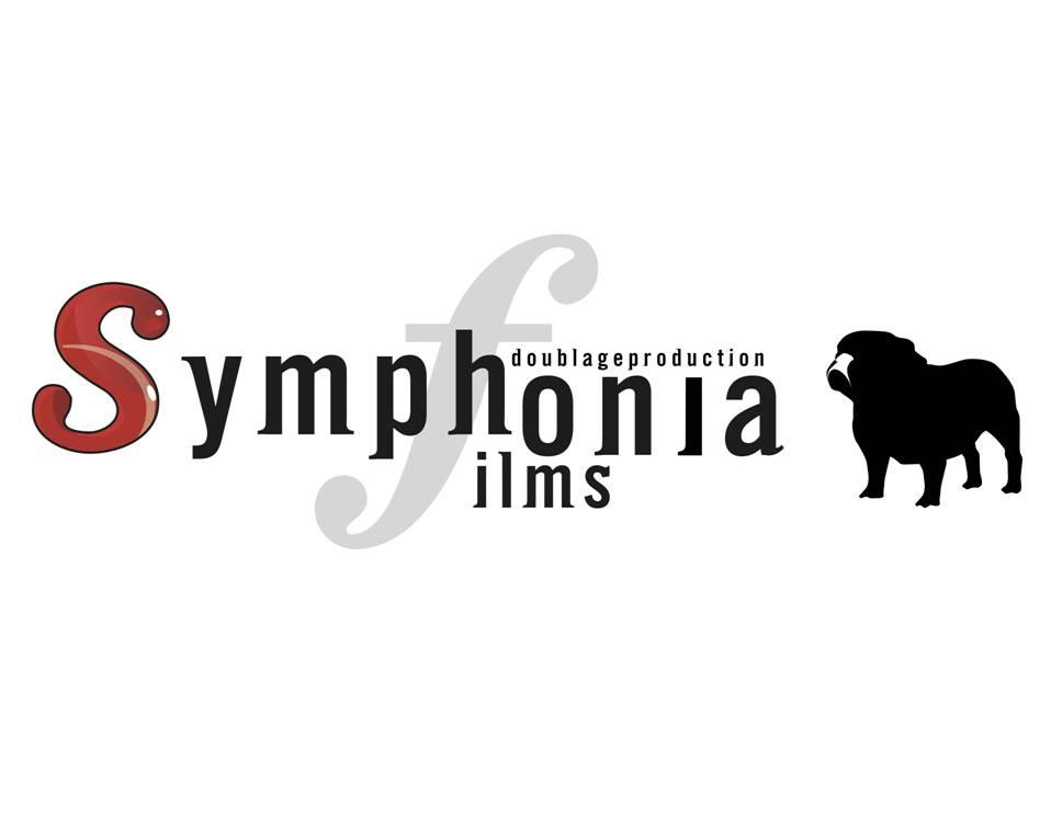 SYMPHONIA FILMS